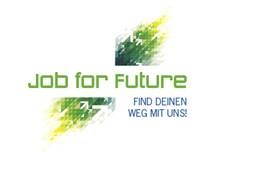 Job for Future